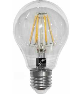 Λαμπτήρας ADELEQ LED COG ΑΧΛΑΔΙ ΔΙΑΦΑΝΟ Ε27 10W 230V ΘΕΡΜΟ (13-27211000)